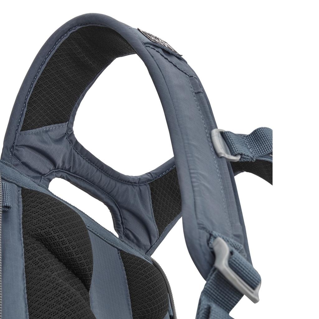 Poignée ergonomique pour une meilleure préhension