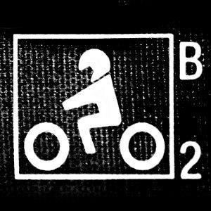 norme de protection pour les motards