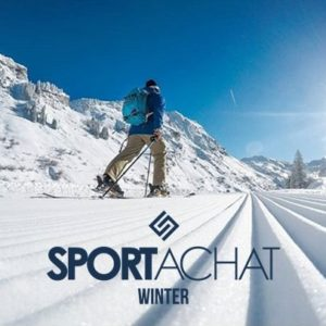 image sport achat winter